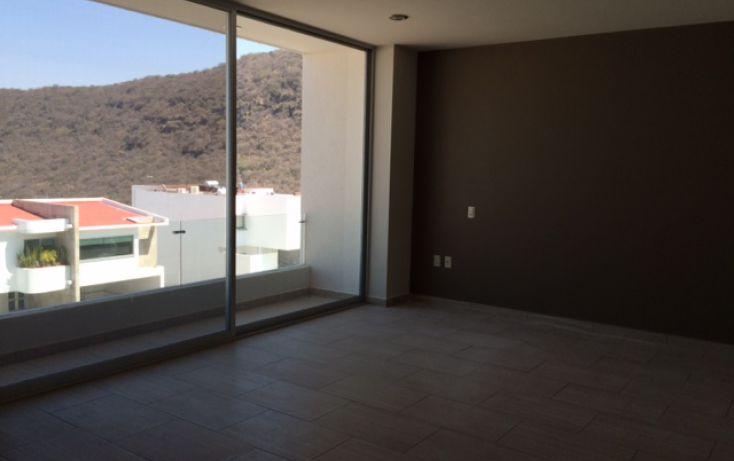 Foto de casa en venta en, cumbres del cimatario, huimilpan, querétaro, 1661450 no 09