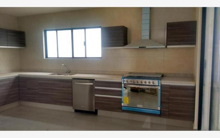 Foto de casa en venta en  ., cumbres del cimatario, huimilpan, querétaro, 1666962 No. 02