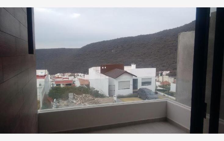 Foto de casa en venta en  ., cumbres del cimatario, huimilpan, querétaro, 1666962 No. 03