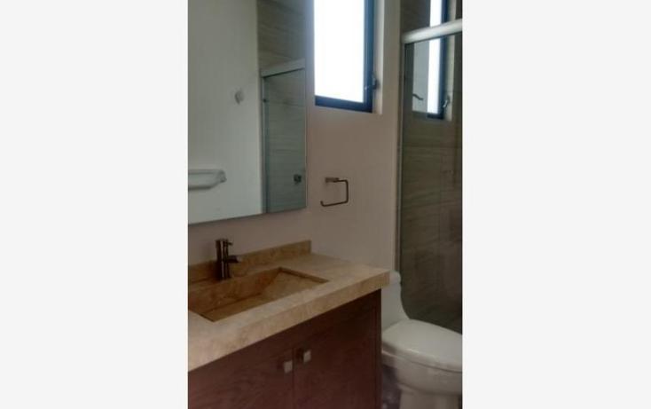 Foto de casa en venta en  ., cumbres del cimatario, huimilpan, querétaro, 1666962 No. 04