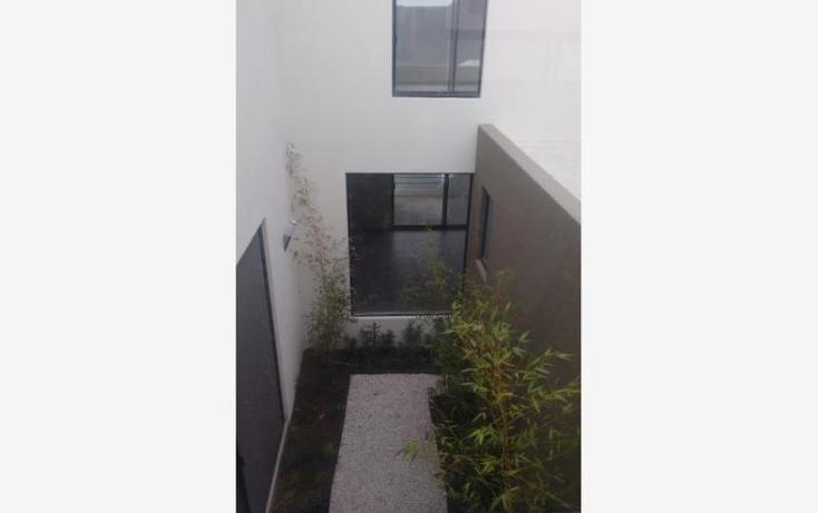 Foto de casa en venta en  ., cumbres del cimatario, huimilpan, querétaro, 1666962 No. 10