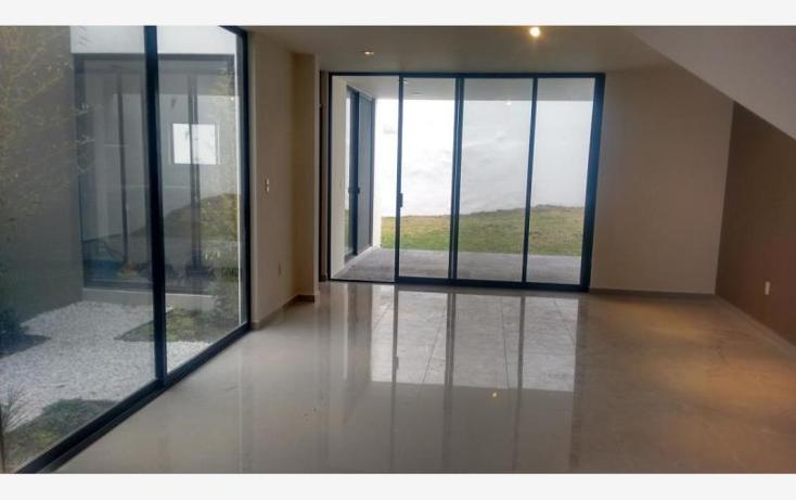 Foto de casa en venta en  ., cumbres del cimatario, huimilpan, querétaro, 1666962 No. 14