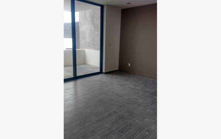 Foto de casa en venta en  ., cumbres del cimatario, huimilpan, querétaro, 1666962 No. 20