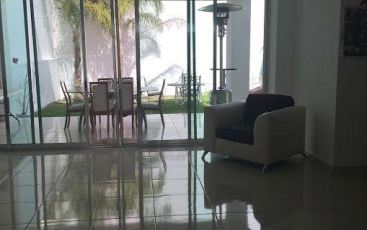 Foto de casa en condominio en venta en, cumbres del cimatario, huimilpan, querétaro, 1682431 no 01
