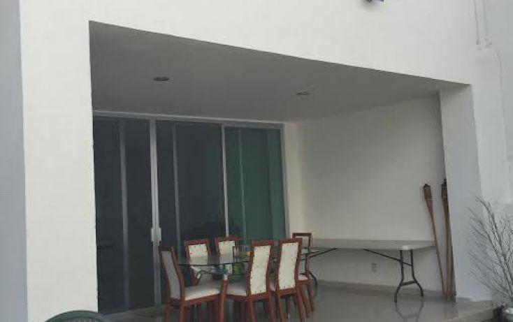 Foto de casa en condominio en venta en, cumbres del cimatario, huimilpan, querétaro, 1682431 no 02