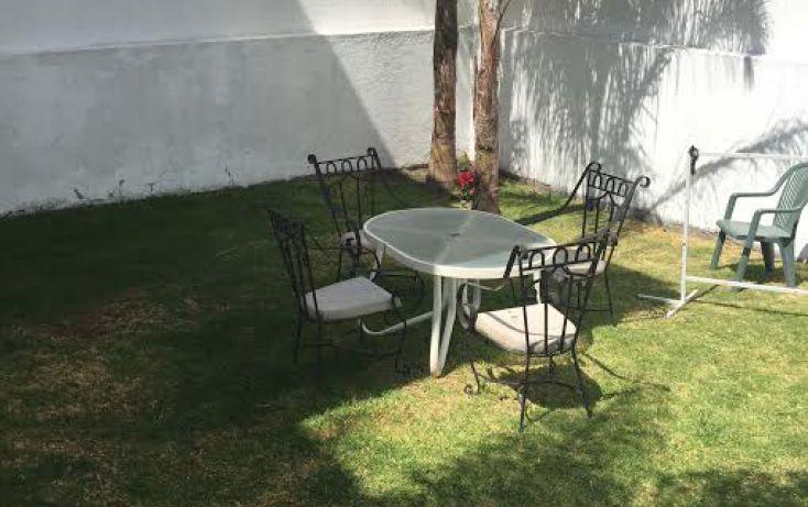 Foto de casa en condominio en venta en, cumbres del cimatario, huimilpan, querétaro, 1682431 no 04
