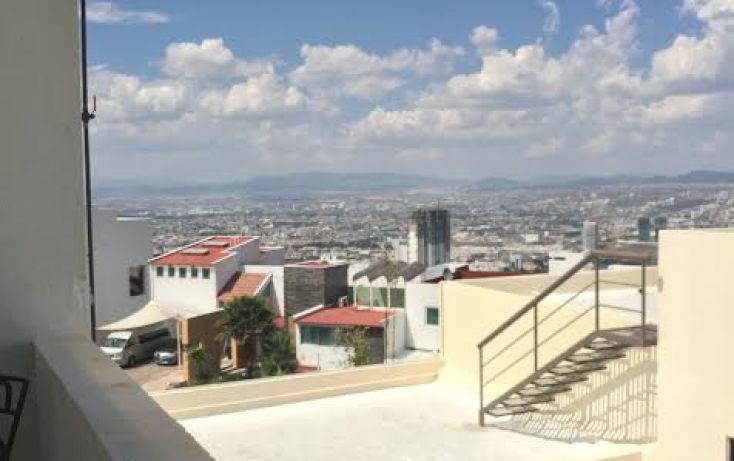 Foto de casa en condominio en venta en, cumbres del cimatario, huimilpan, querétaro, 1682431 no 06