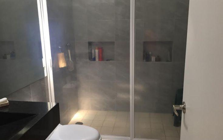 Foto de casa en condominio en venta en, cumbres del cimatario, huimilpan, querétaro, 1682431 no 07