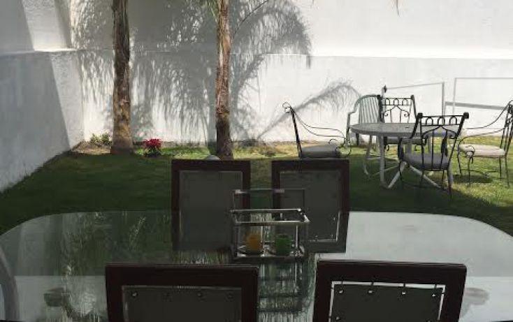 Foto de casa en condominio en venta en, cumbres del cimatario, huimilpan, querétaro, 1682431 no 09