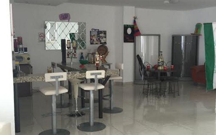 Foto de casa en condominio en venta en, cumbres del cimatario, huimilpan, querétaro, 1682431 no 11