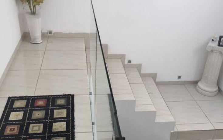 Foto de casa en condominio en venta en, cumbres del cimatario, huimilpan, querétaro, 1682431 no 13