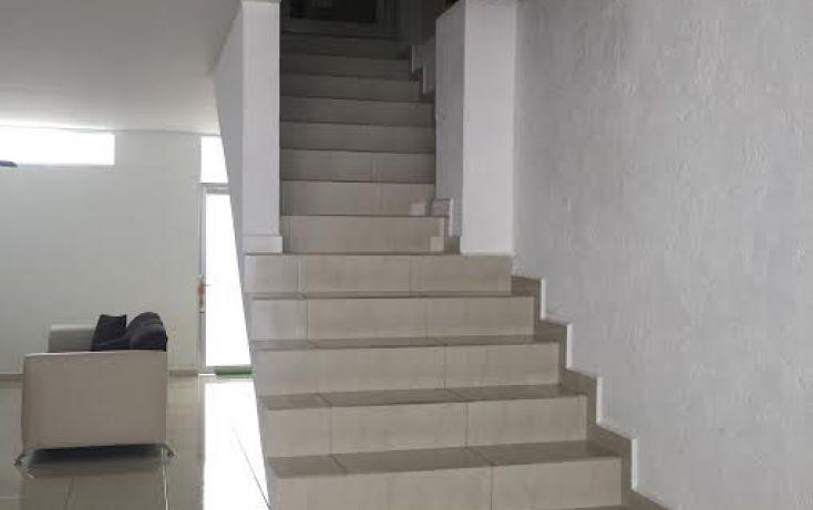 Foto de casa en condominio en venta en, cumbres del cimatario, huimilpan, querétaro, 1684348 no 03