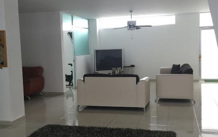Foto de casa en condominio en venta en, cumbres del cimatario, huimilpan, querétaro, 1684348 no 05
