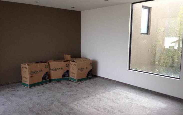 Foto de casa en venta en  , cumbres del cimatario, huimilpan, querétaro, 1699656 No. 02