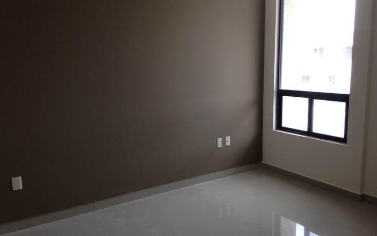 Foto de casa en venta en  , cumbres del cimatario, huimilpan, querétaro, 1699656 No. 03