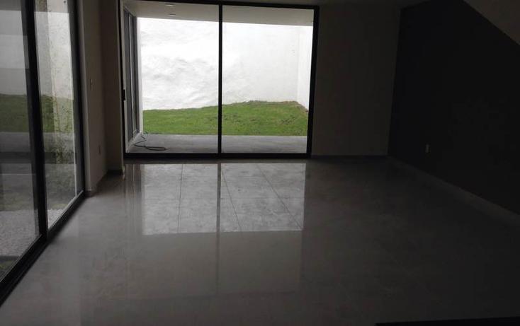 Foto de casa en venta en  , cumbres del cimatario, huimilpan, querétaro, 1699656 No. 04