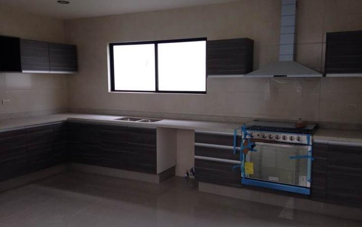 Foto de casa en venta en  , cumbres del cimatario, huimilpan, querétaro, 1699656 No. 06