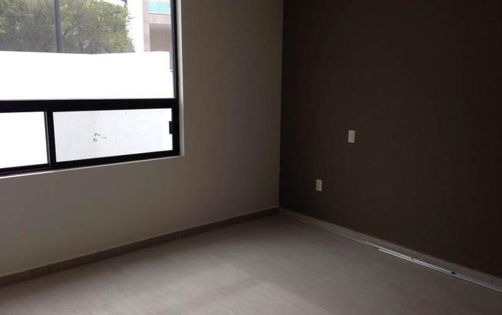 Foto de casa en venta en  , cumbres del cimatario, huimilpan, querétaro, 1699656 No. 11