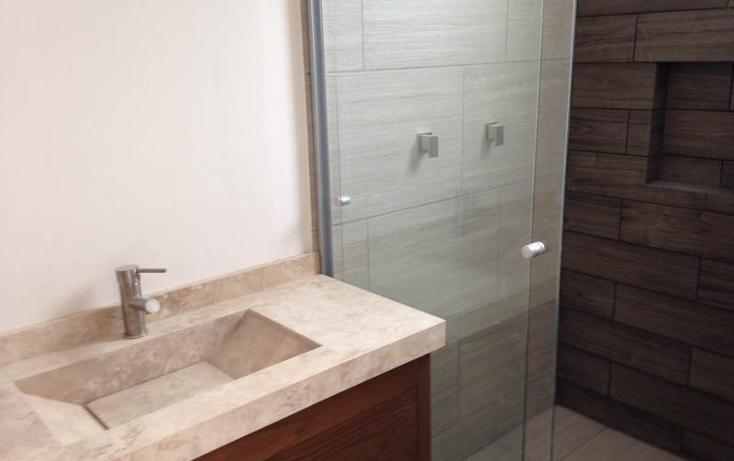 Foto de casa en venta en  , cumbres del cimatario, huimilpan, querétaro, 1699656 No. 12