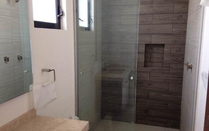 Foto de casa en venta en  , cumbres del cimatario, huimilpan, querétaro, 1699656 No. 14