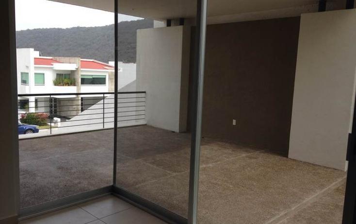 Foto de casa en venta en  , cumbres del cimatario, huimilpan, querétaro, 1699716 No. 04