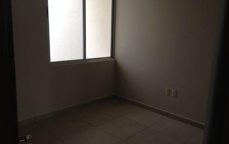 Foto de casa en venta en  , cumbres del cimatario, huimilpan, querétaro, 1699716 No. 08