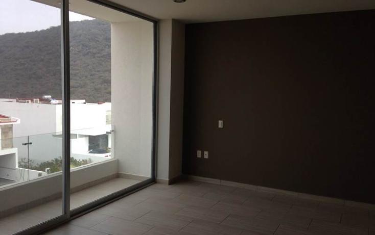 Foto de casa en venta en  , cumbres del cimatario, huimilpan, querétaro, 1699716 No. 15