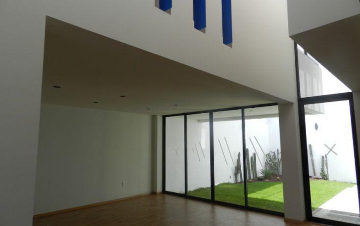 Foto de casa en venta en, cumbres del cimatario, huimilpan, querétaro, 1746506 no 01