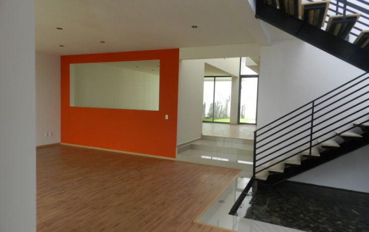 Foto de casa en venta en, cumbres del cimatario, huimilpan, querétaro, 1746506 no 03