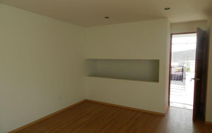 Foto de casa en venta en, cumbres del cimatario, huimilpan, querétaro, 1746506 no 05