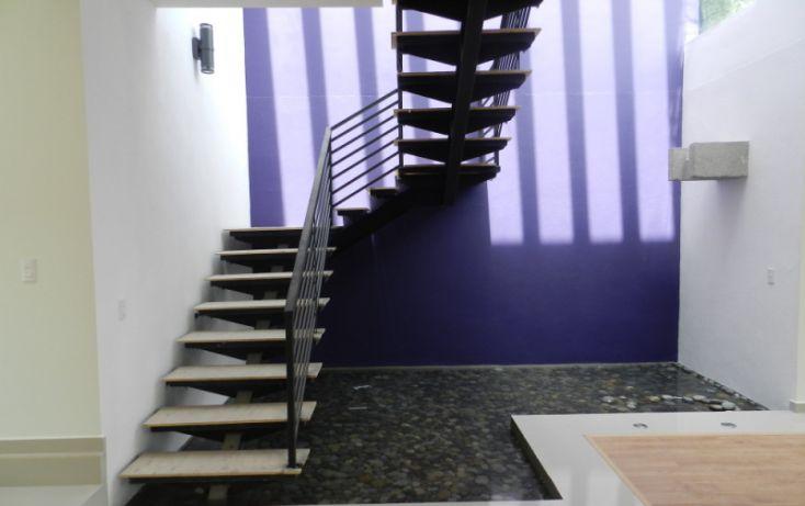 Foto de casa en venta en, cumbres del cimatario, huimilpan, querétaro, 1746506 no 06