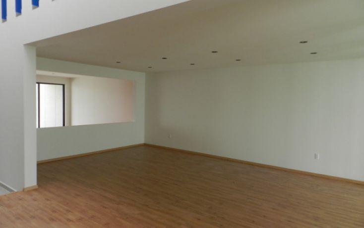 Foto de casa en venta en, cumbres del cimatario, huimilpan, querétaro, 1746506 no 07