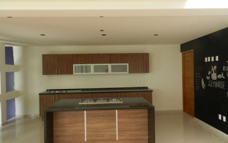 Foto de casa en venta en, cumbres del cimatario, huimilpan, querétaro, 1746506 no 08