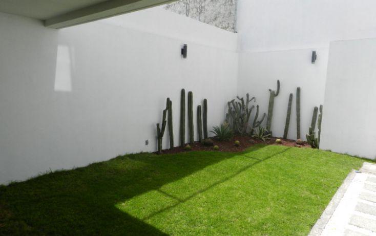 Foto de casa en venta en, cumbres del cimatario, huimilpan, querétaro, 1746506 no 09