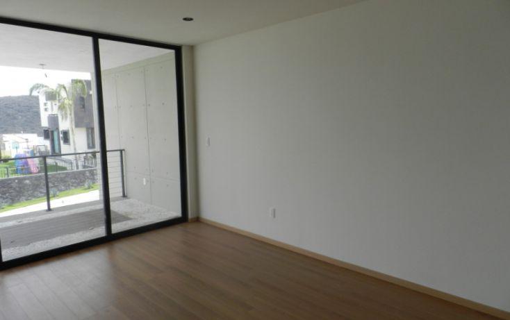 Foto de casa en venta en, cumbres del cimatario, huimilpan, querétaro, 1746506 no 12