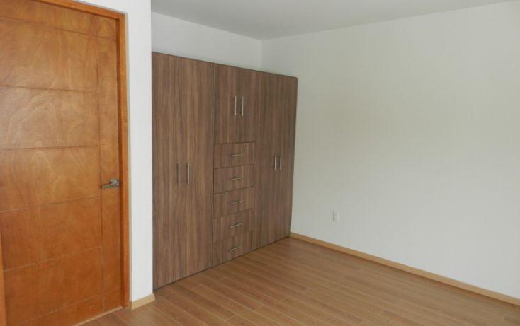 Foto de casa en venta en, cumbres del cimatario, huimilpan, querétaro, 1746506 no 13