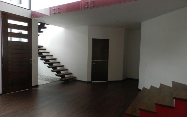 Foto de casa en venta en, cumbres del cimatario, huimilpan, querétaro, 1749732 no 01