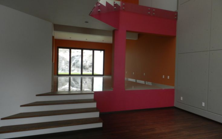 Foto de casa en venta en, cumbres del cimatario, huimilpan, querétaro, 1749732 no 02
