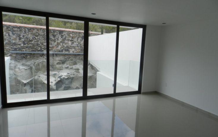 Foto de casa en venta en, cumbres del cimatario, huimilpan, querétaro, 1749732 no 04