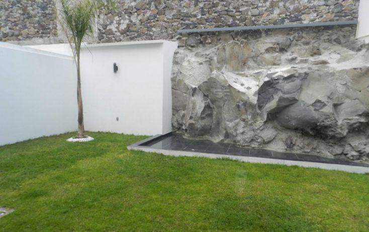 Foto de casa en venta en, cumbres del cimatario, huimilpan, querétaro, 1749732 no 06