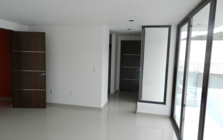 Foto de casa en venta en, cumbres del cimatario, huimilpan, querétaro, 1749732 no 07