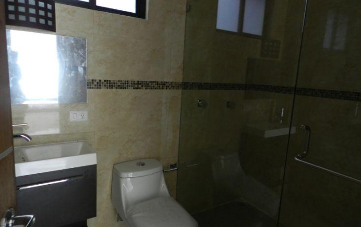 Foto de casa en venta en, cumbres del cimatario, huimilpan, querétaro, 1749732 no 09