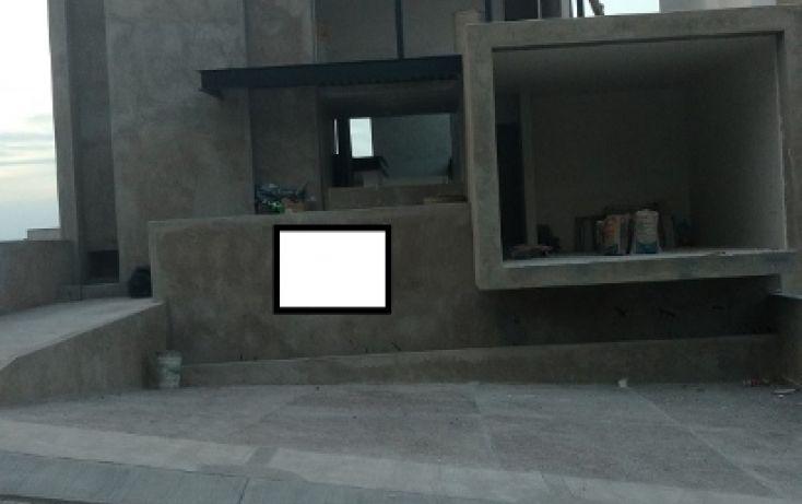 Foto de casa en venta en, cumbres del cimatario, huimilpan, querétaro, 1749852 no 01