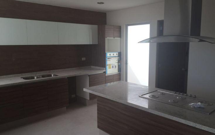 Foto de casa en venta en, cumbres del cimatario, huimilpan, querétaro, 1753214 no 01