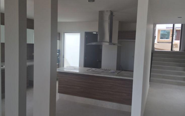 Foto de casa en venta en, cumbres del cimatario, huimilpan, querétaro, 1753214 no 02