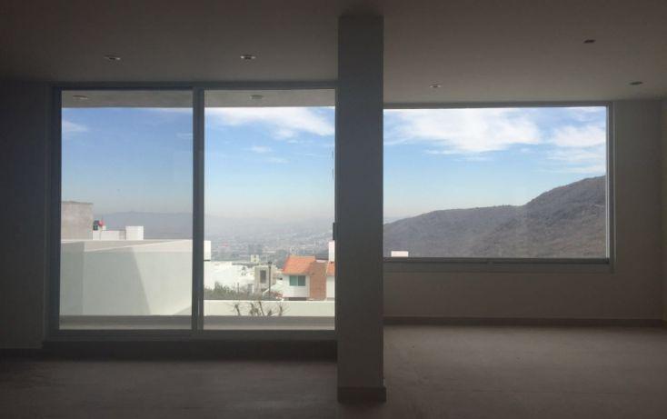 Foto de casa en venta en, cumbres del cimatario, huimilpan, querétaro, 1753214 no 04