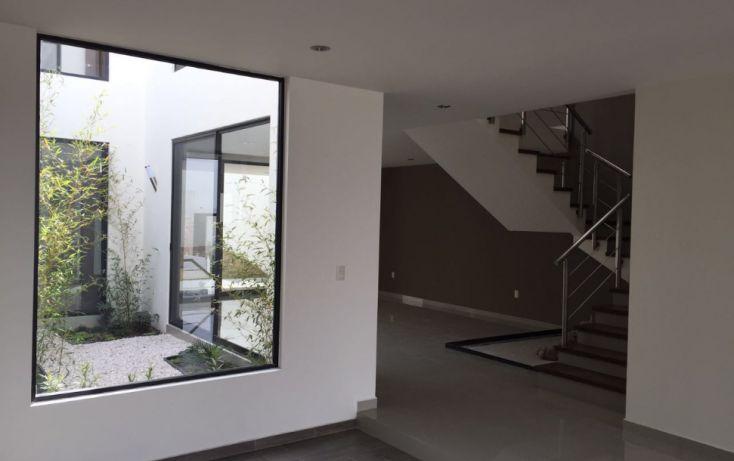 Foto de casa en venta en, cumbres del cimatario, huimilpan, querétaro, 1753612 no 02