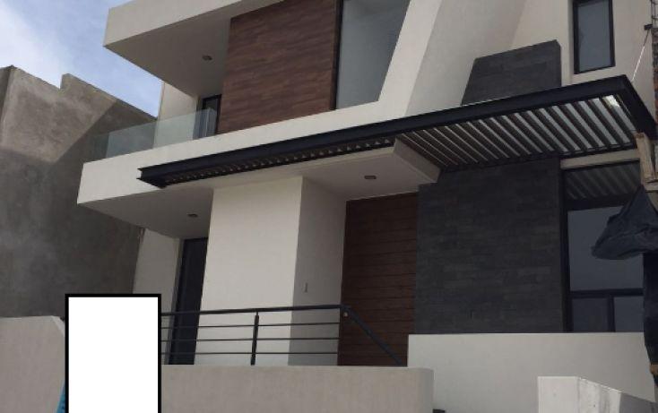 Foto de casa en venta en, cumbres del cimatario, huimilpan, querétaro, 1753612 no 06