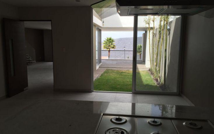 Foto de casa en venta en, cumbres del cimatario, huimilpan, querétaro, 1753612 no 07