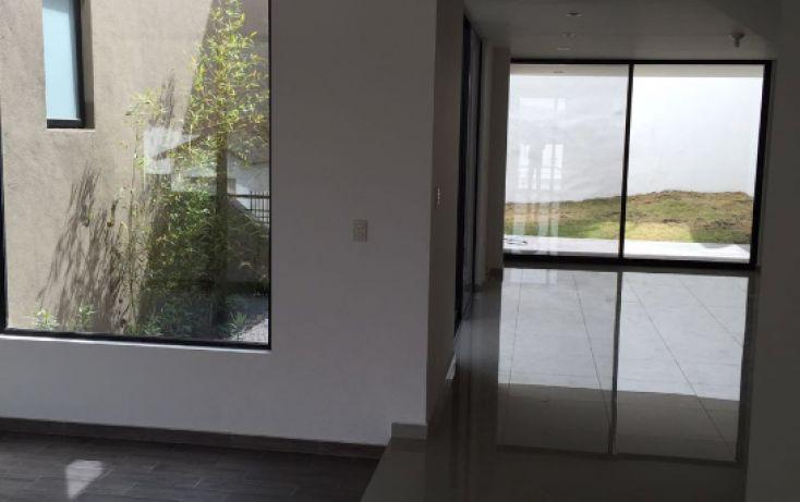 Foto de casa en venta en, cumbres del cimatario, huimilpan, querétaro, 1753612 no 09